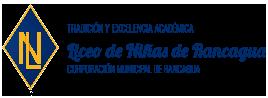 Liceo de Niñas de Rancagua